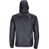 Marmot M's Ether DriClime Hoody Black